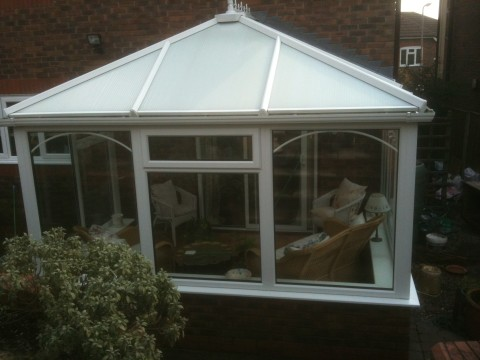 conservatory-cleaning-after